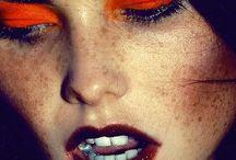Maquillage /