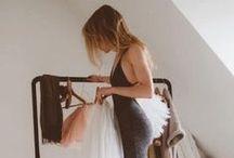 Fashion and Dance / `we dagen je uit. combineer je kleding met dans elementen!