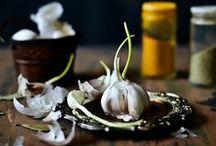 Gastronomia / Gastronomia, bebidas, vegetais, padaria, confeitaria, produtos locais...