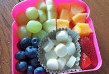 Bento for Kiddos / I am always on the lookout for more bento style ideas. If you have some creative and healthful pins please add them to my board. Please remember this is a family friendly page. Thanks! Just message me if you or a friend would like to be added to the group pin list!