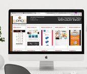 Nasze Portfolio > Grafika sklepy, szablony , strony, banery / Portfolio naszej firmy gdzie znajdziecie nasze najnowsze realizacje dla klientów.