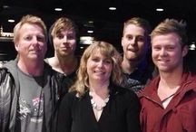 ✖LIZ HEMMINGS FANDOM✖ / AKA. LUKES BIRTH-GIVER! WHERE WOULD WE BE WITHOUT HER AND HER MATH-TEACHER KNOWLEDGE? INVITE ANYONE YOU DEEM WORTHY