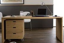 Work It / Because every office deserves style.