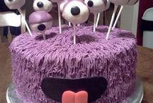 Sweety Cakes_