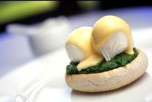 Breakfast at The Library Restaurant / Breakfast at The Library Restaurant included for hotel residents   £13.95 for non-residential guests. Available daily.