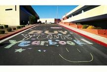 Sell More Yearbooks! / Innovative ways to boost yearbook sales.