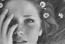 Photography / Beautiful photos that I hope inspire all of you / by Bruna Silva