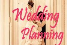 The Wedding Planner / Follow this board for planning your event or wedding!  We would love to host your next birthday, anniversary, wedding, corporate event, fundraiser, yoga retreat, family reunion, or church retreat.