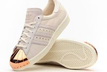 Adidas Superstar Collection. / Adidas Superstar Shoes