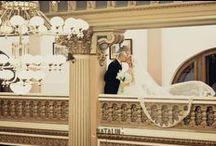 Natalin's Studio ∞ wedding photography / Wedding photos by Natalin's Studio • Photography, retouch & styling by © Natalin's Studio • Contact: natalinstudio@gmail.com
