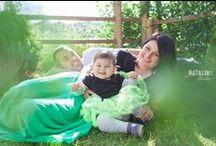 Natalin's Studio ∞ family photography / Family photos by Natalin's Studio • Photography, retouch & styling by © Natalin's Studio • Contact: natalinstudio@gmail.com
