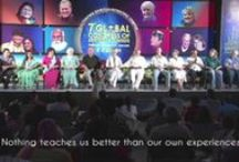 Spiritual Masters @ GCSS, Pyramid Valley, India / 4 days of Wisdom Workshops, Deep Meditations,practical Techniques. #GCSS_15 1st-4th Oct'15 www.spiritualcongress.org