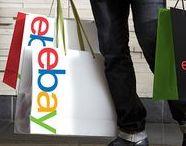 ebay.de obsługa / Prowadzimy kompleksową obsługę ebay.de Pomagamy przy zakładaniu firmy w Niemczech.  #obsługaebay #firmawniemczech