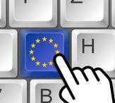 Firma lub odział Anglia Niemcy / Chcesz zaistnieć na rynkach europejskich? Sprzedawaj na eBay.de/Amazon.de/Amazon.de/Amazon.co.uk/Rakuten.de/Rakuten.co.uk Pomagamy w założeniu oddziału lub firmy w Niemczech i Wielkiej Brytani. Zapewniamy doradztwo logistyczne dla e-Commerce. Prowadzimy pełną obsługę sprzedaży na portalach aukcyjnych.