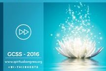 GCSS 2016 / All about #GCSS2016 to be held at Pyramid Valley International from 29th Sep to 2nd Oct