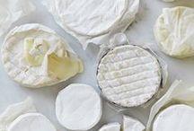 τυριά μόνο τυριά pour l amour des fromages