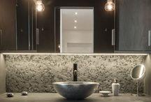 Deco Bath