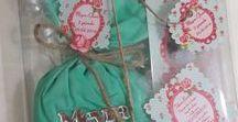 Mint yeşili Pembe Çiçek Konsept Meyra Efnan / mint yeşili, su yeşili , doğum günü , çiçek ,  çiçek konsept ,  pembe su yeşili doğum günü, prenses