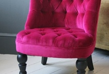 fabulous chairs