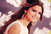 Selena Gomez / Stars Dance Concert 2013