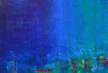 Abstact / Art