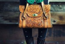 shoes | bags