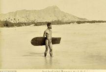 Surf+Skate / For Sk8 and Salt Addicts