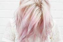 Hair ++