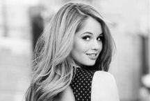Other Celebrities / Debby Ryan, Peyton List, Dove Cameron, Demi Lovato, Olivia Holt and lots more!