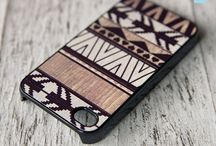 IPhone❤️ / This board is about iPhone cases. Pretty iPhone cases.