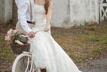 Wedding Planner / Great Ideas For A Wedding