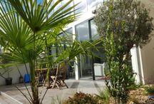 jardin urbain ancien atelier bordeaux