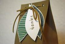 Karten / Basteleien aus Papier von Happy in April / Mehr auf meinem Blog happyinapril.wordpress.com