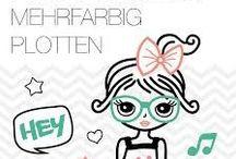 Plotter Freebies + Plotterdateien / Pinterest Board rund um das Plotten, Freebies und Vorlagen
