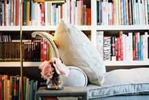 Home / by Paulina Duran