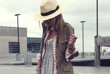 Outfits  / My dream closet