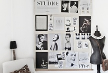 Home Inspirations / Ideas for my future house
