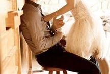 Als ruben me ten huwelijk vraagt dan.... / by MissPinterest Beer
