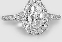 Diamonds & Accessories