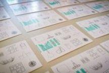 timeline / Updates Studio TOIMII
