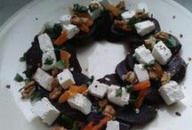 BiteHeart Food / healthy, vege/vegan/glutenfree food made by me ;)