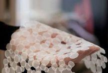 textile & tressage