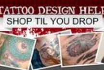Design Your Own Tattoo / Tattoo Design Help provides you with the largest selection of award winning tattoo designs. Search through our store to find hundreds of tattoo designs, art, books, transfer paper,equipment, and so much more.  Come visit us at: http://tattoodesignhelp.club/