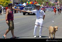 B-Gay.com/travel / Gay travel guides, destinations and tours