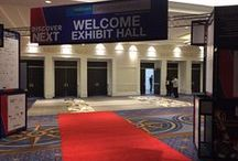 #HCDcon 2015 / by Johnsonite