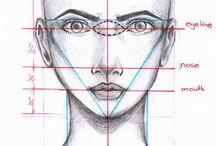 Tutorial | Face