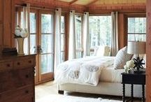 The Canadian home / decor, photos, designs , ideas