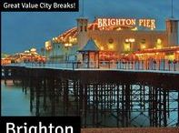 Great Value City Breaks - Around About Britain / Great value city breaks. Here are some ideas for you on cities to visit. Use www.aroundaboutbritain.co.uk to book accommodation. We are not an agency so book direct with the owner.