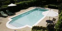Stay & Spa/Swim