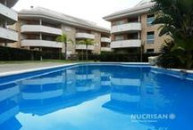 Reventa de Apartamentos Chalets Duplex Bungalows en Alicante / La mejor seleccion de propiedades en Alicante